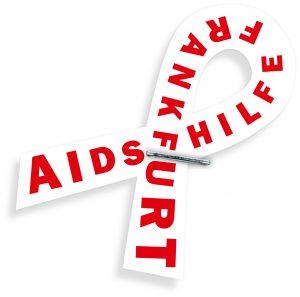 aidshilfe_schleife 11 cm